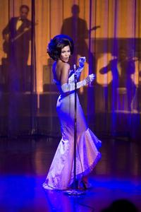 Dreamgirls - 8 x 10 Color Photo #37