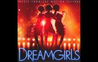 Dreamgirls - 11 x 17 Movie Poster - Style C