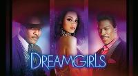 Dreamgirls - 11 x 17 Movie Poster - Style G