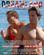 Dreamland: La terra dei sogni - 11 x 17 Movie Poster - Italian Style A