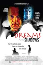 Dreams and Shadows - 27 x 40 Movie Poster - Style A