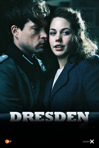 Dresden movie