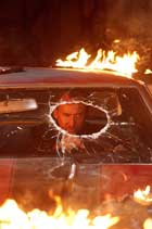 Drive Angry 3D - 8 x 10 Color Photo #14