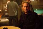Drive Angry 3D - 8 x 10 Color Photo #19