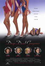 Drop Dead Gorgeous - 11 x 17 Movie Poster - Style A