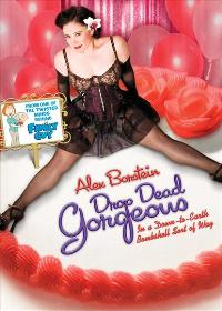 Drop Dead Gorgeous - 11 x 17 Movie Poster - Style B