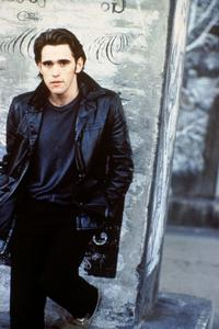 Drugstore Cowboy - 8 x 10 Color Photo #3
