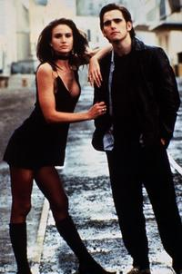 Drugstore Cowboy - 8 x 10 Color Photo #4
