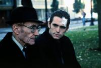 Drugstore Cowboy - 8 x 10 Color Photo #6