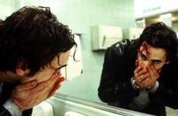 Drugstore Cowboy - 8 x 10 Color Photo #7