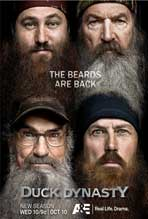 Duck Dynasty (TV)