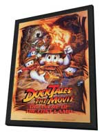 Duck Tales the Movie - Treasure of the Lost Lamp
