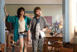 Due Date - 8 x 10 Color Photo #6