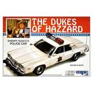 Dukes of Hazzard (TV)