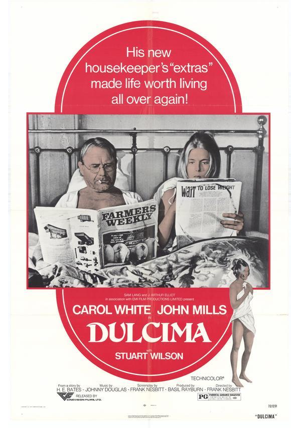 Dulcima movie download