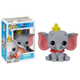 Dumbo - Disney Pop! Vinyl Figure