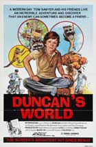 Duncan's World