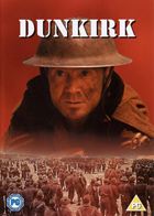 Dunkirk - 11 x 17 Movie Poster - Turkish Style A