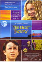 Dust Factory