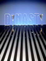 Dynasty - 27 x 40 Movie Poster - Style A