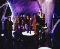 Earth: Final Conflict - 8 x 10 Color Photo #7