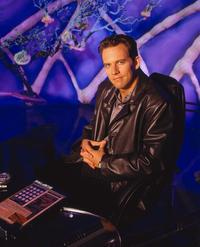 Earth: Final Conflict - 8 x 10 Color Photo #24