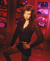 Earth: Final Conflict - 8 x 10 Color Photo #30