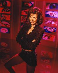 Earth: Final Conflict - 8 x 10 Color Photo #32