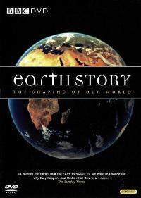 Earth Story (TV) - 11 x 17 TV Poster - Style A