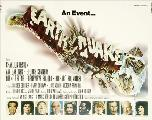 Earthquake - 30 x 40 Movie Poster UK - Style A