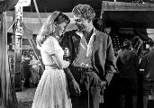 East of Eden - 8 x 10 B&W Photo #2