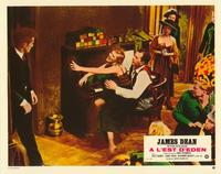 East of Eden - 8 x 10 Color Photo Foreign #7