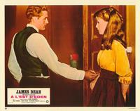 East of Eden - 8 x 10 Color Photo Foreign #9