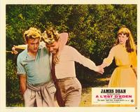 East of Eden - 8 x 10 Color Photo Foreign #10