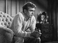 East of Eden - 8 x 10 B&W Photo #5