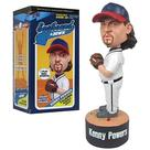 Eastbound & Down (TV) - Kenny Powers Talking Bobble Head
