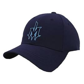 Eastbound & Down (TV) - Mermen Baseball Cap