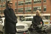 Eastern Promises - 8 x 10 Color Photo #7