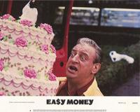 Easy Money - 11 x 14 Movie Poster - Style H
