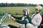 Easy Rider - 8 x 10 Color Photo #5