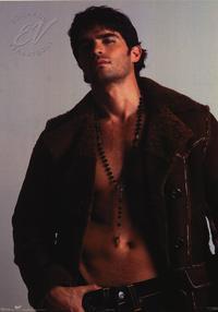 Eduardo Verastegui - Music Poster - 22 x 34 - Style A