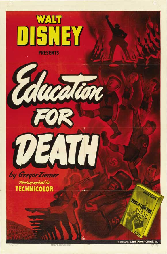 http://images.moviepostershop.com/education-for-death-movie-poster-1943-1020458091.jpg