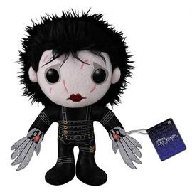 Edward Scissorhands - Pop! Plush