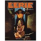 Eerie - Archives Volume 10 Hardcover Graphic Novel