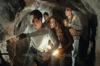 Eight Legged Freaks - 8 x 10 Color Photo #13