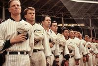 Eight Men Out - 8 x 10 Color Photo #1