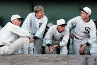 Eight Men Out - 8 x 10 Color Photo #2