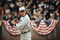 Eight Men Out - 8 x 10 Color Photo #3