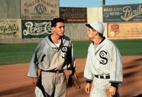 Eight Men Out - 8 x 10 Color Photo #4