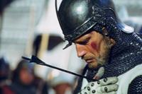 El Cid - 8 x 10 Color Photo #4